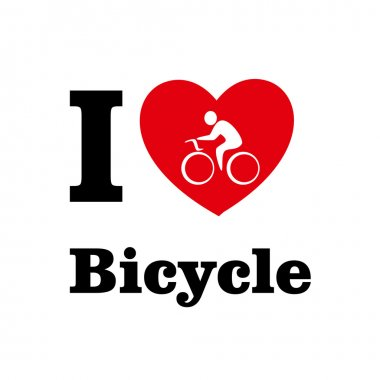 LBicycle