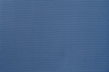 Modern cloth texture