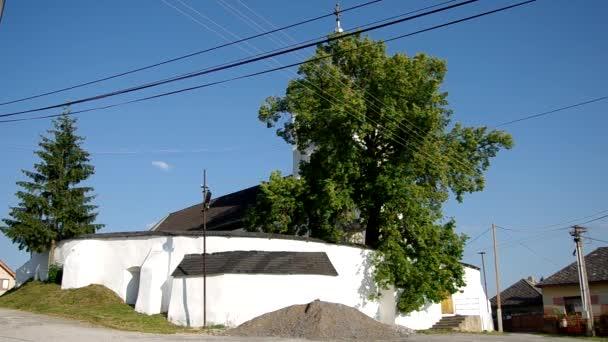 Reformované církve, z konce 13. století, oxid křemičitý, Slovensko