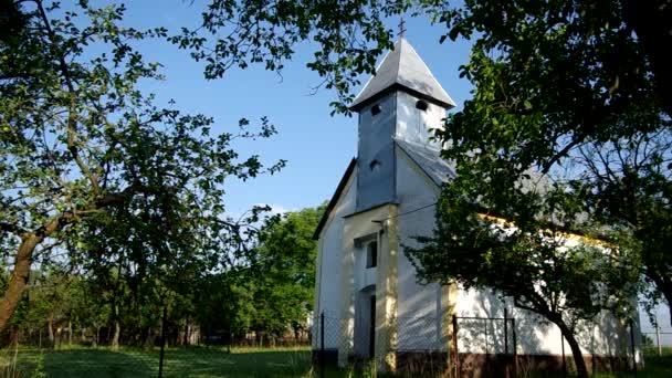 Římsko-katolická církev, křemene Slovensko