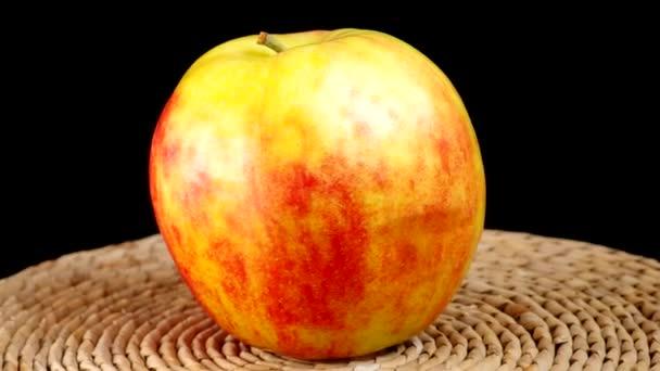 velké jablko