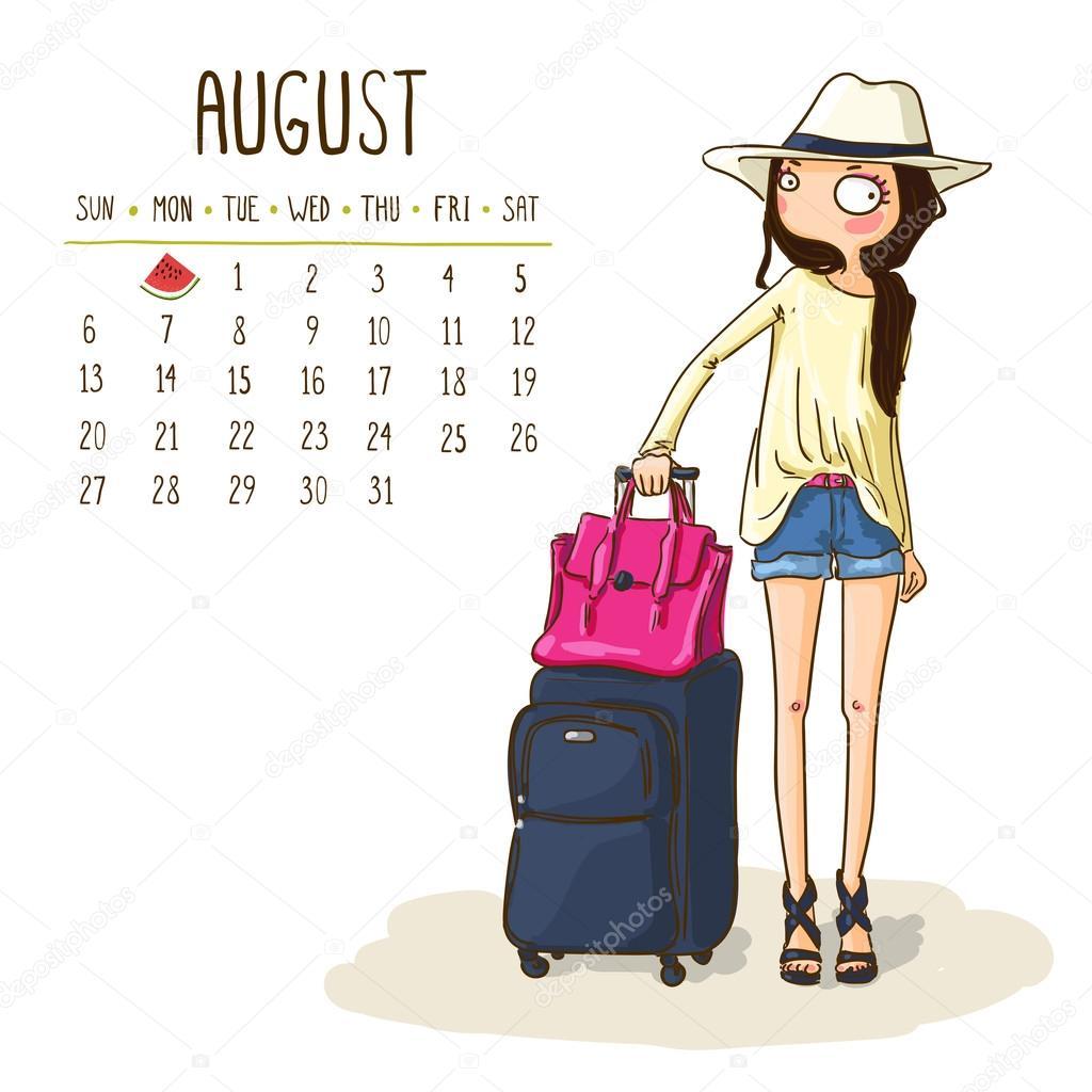 Printable Calendar 2017   2017 Calendar Templates