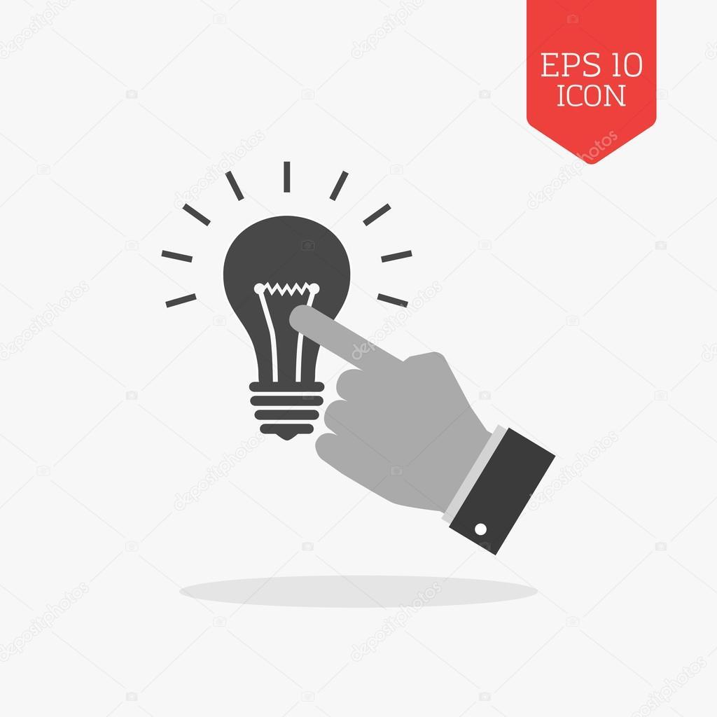 Hands Of Light Ebook