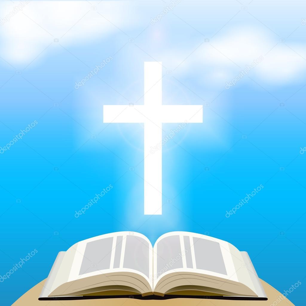 Risultati immagini per immagini della Croce Splendente