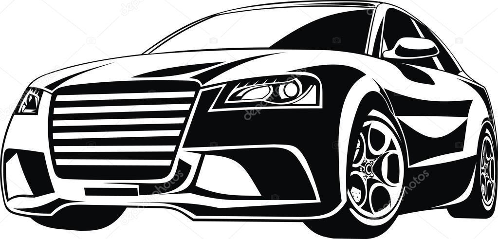 meu carro desenho preto e branco vetor de stock chevrolet logo vector download chevy 4x4 logo vector