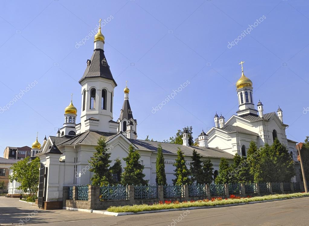 Belarus Ortodoks Kilisesinin Gomel Piskoposu 33