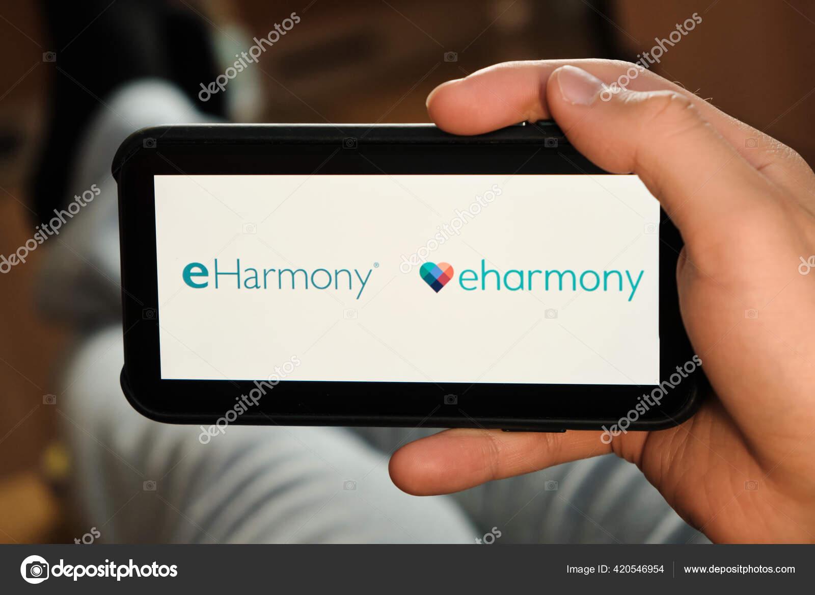 Brasil login eharmony sam.leonardjoel.com.au
