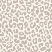 Photo Leopard seamless background