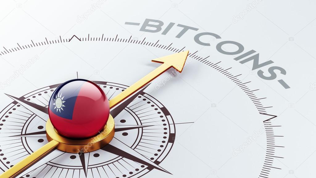 Despre bitcoin.org