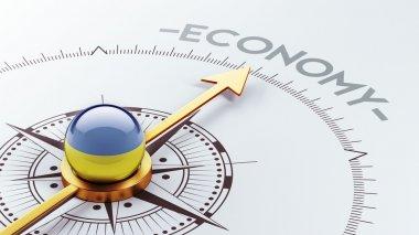 Ukrayna ekonomi kavramı