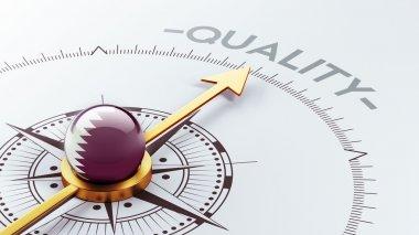 Qatar Quality Concept