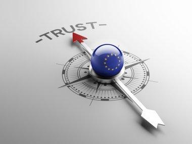 European Union Trust Concept