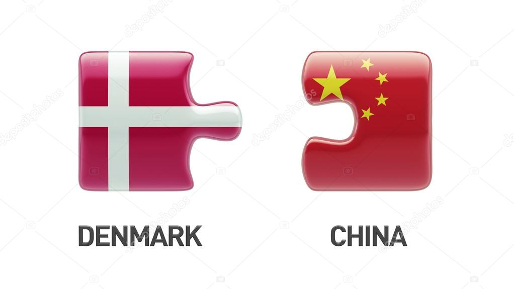 Image result for china denmark
