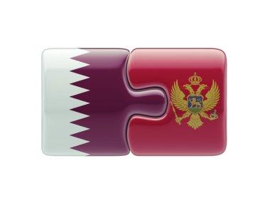 Qatar Montenegro