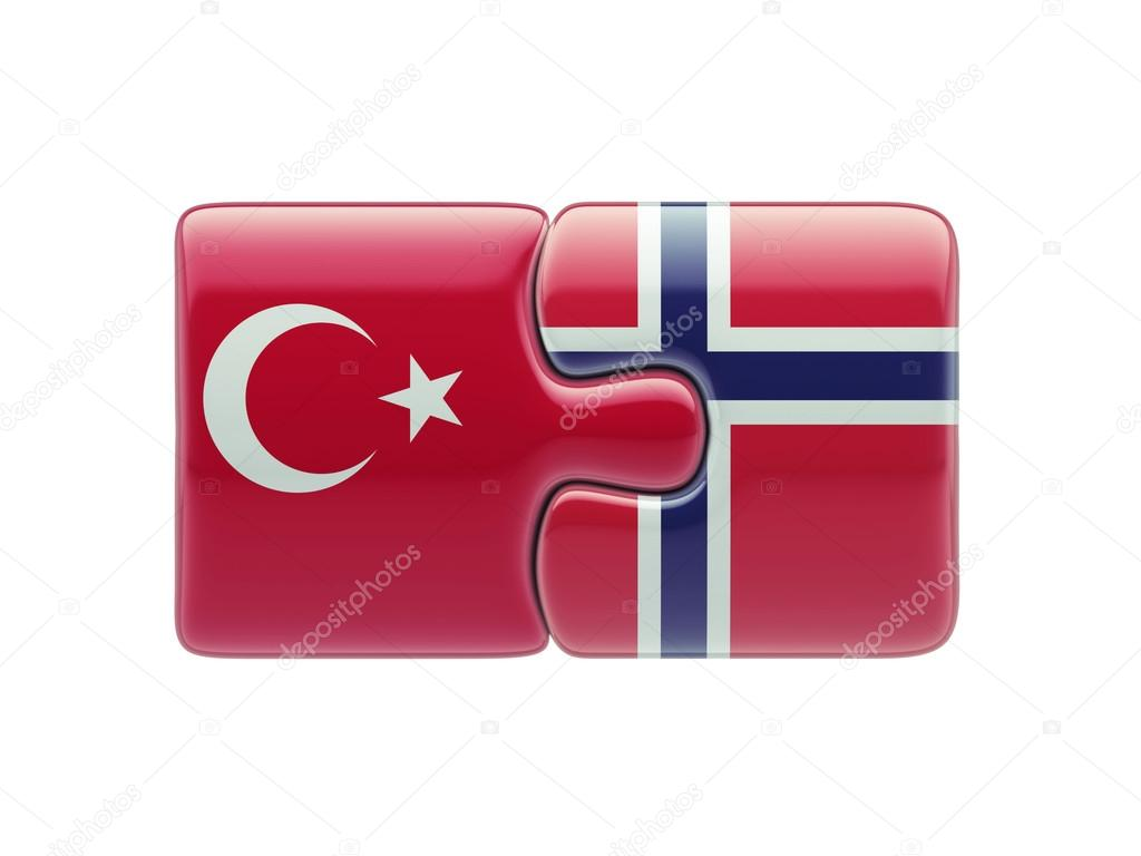 Uncategorized Turkey Puzzle norway turkey puzzle concept stock photo eabff 56924421 56924421