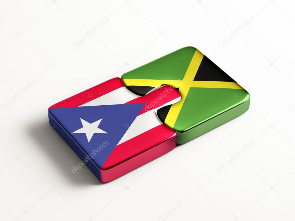 Puerto rico jamaica puzzle concept stock photo eabff 57013695 puerto rico jamaica puzzle concept stock photo biocorpaavc Image collections