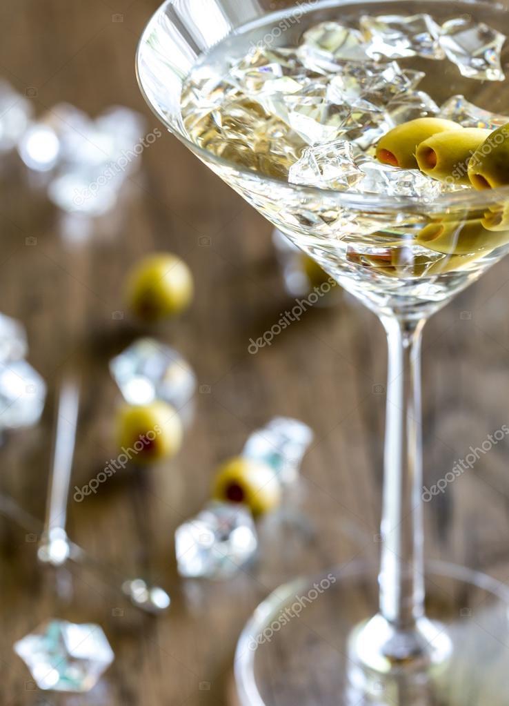 spankinga-vodka-spermi-foto-zhopu-dva