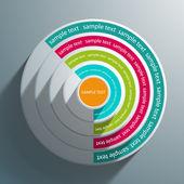 Obchodní infografika