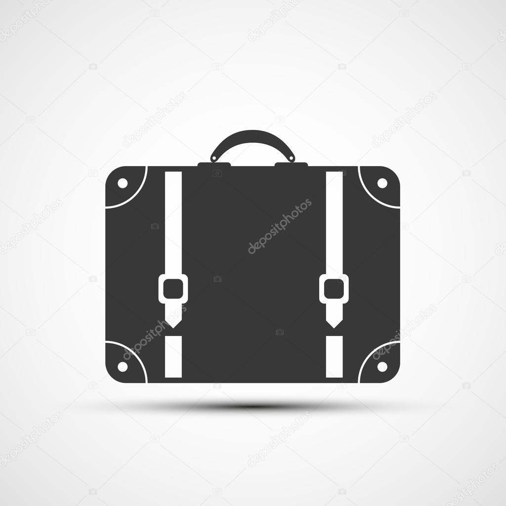 Чемоданы скачать бесплатно сумки givenchy дорожные