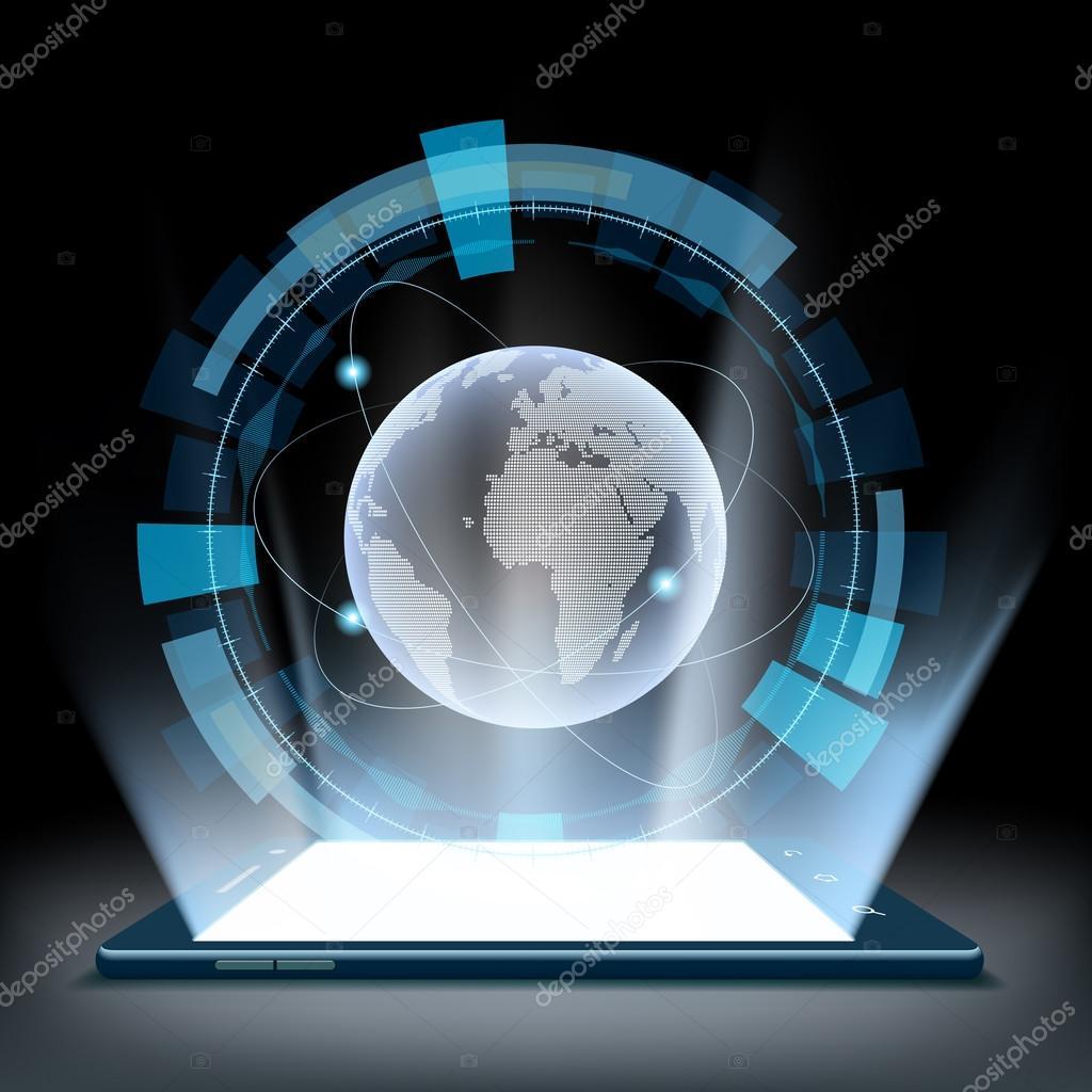 https://st2.depositphotos.com/1998651/9482/v/950/depositphotos_94823314-stock-illustration-hologram-planet-earth.jpg