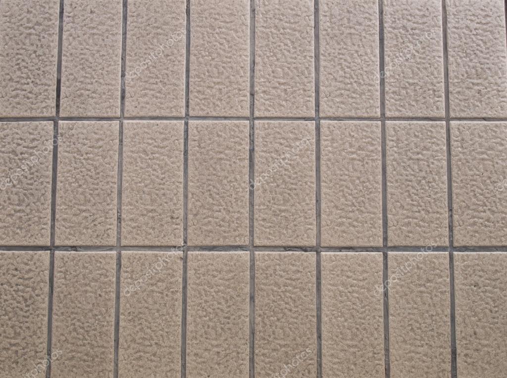 Pavimento piastrelle texture come sfondo u foto stock gururugu
