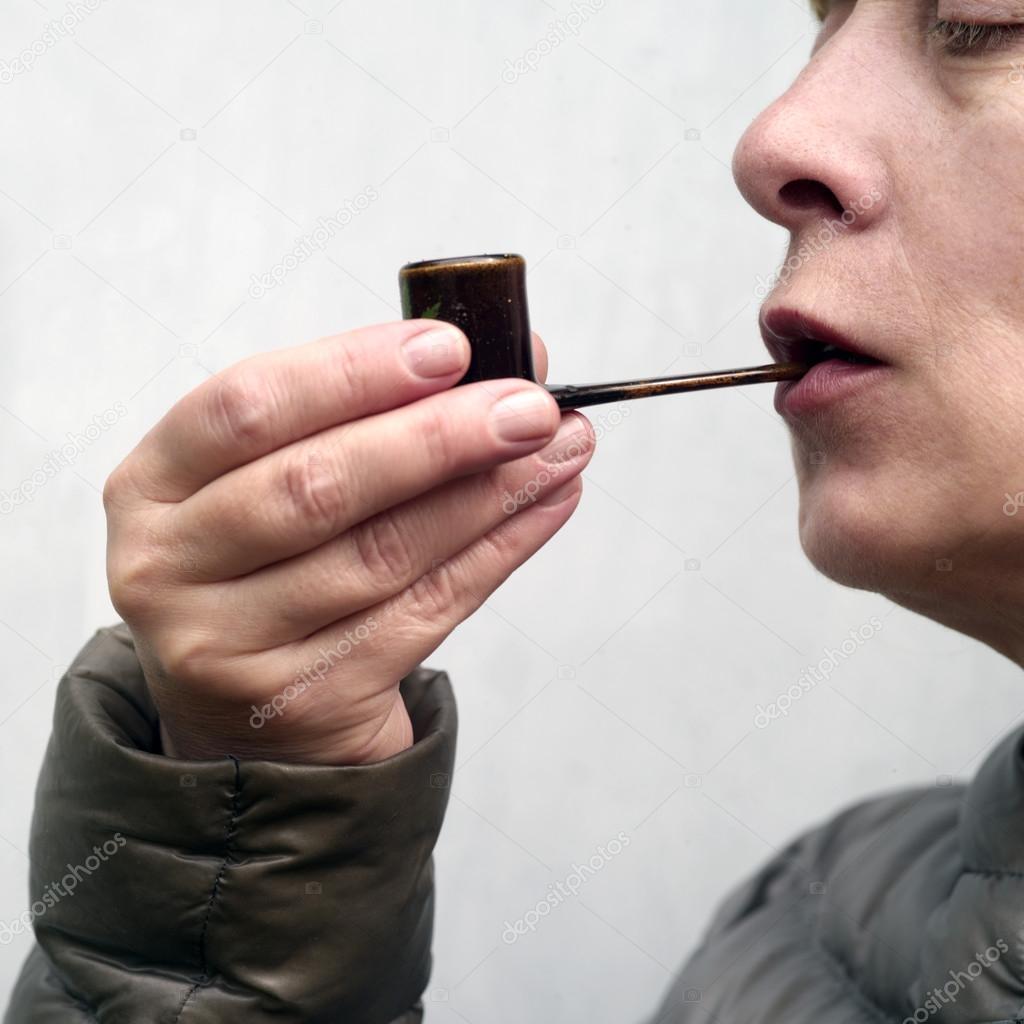 πίπα εφαρμογή μαύρο υγρό λεσβιακό μουνί
