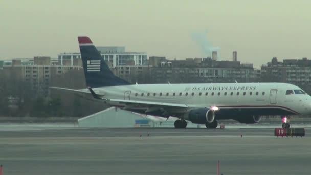 Flugzeuge, Passagierjets, Flugzeuge, Flug