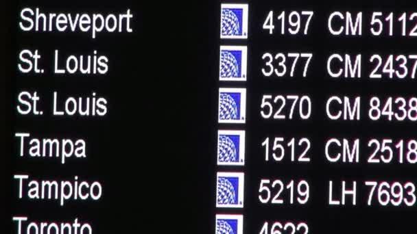 repülőtér érkezési, indulási, járatok