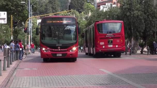 autobusy, silnice, MHD, hromadné dopravy