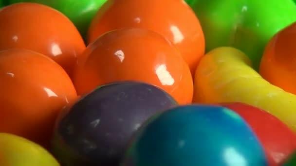 cukroví, sladkosti, suger, pamlsky