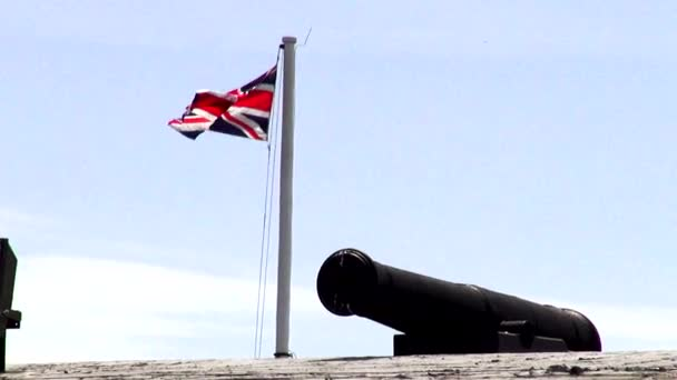 Cannons, Artillery, Weapons, Colonial