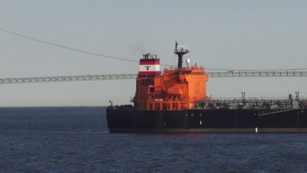 nákladní lodě, nákladní lodě, kontejnerové lodě, lodě