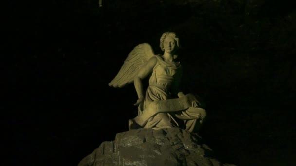 náboženské socha, sochařství, křesťanství katolíci