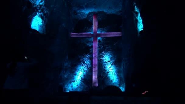 Cross, christian, a szobrok, a vallás