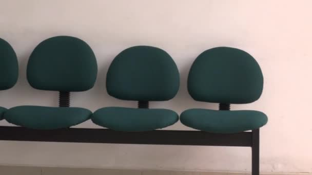 Chairs, Seating, Furniture