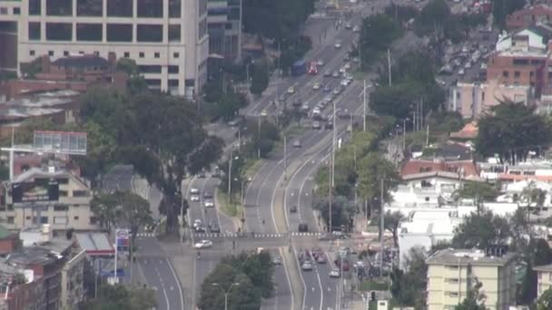 Traffic, Automobiles, Cars, Trucks, Jams