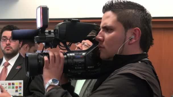 Fotografie, fotograf, kamery  videokamery