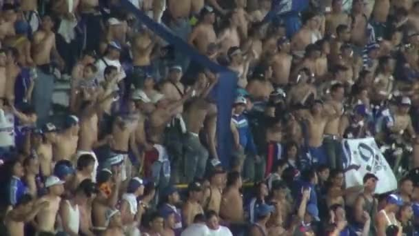 Fans, Publikum, Zuschauer