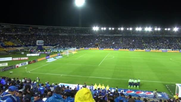 Labdarúgó-stadion, Arena, mező, szurok, sport