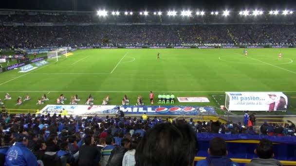 Arena, pole, fotbalový stadion, sportovní hřiště