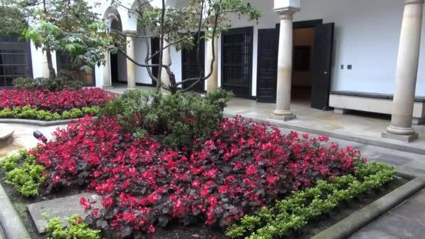 Květinová zahrada, zahradnictví, zahradnictví, rostliny, příroda