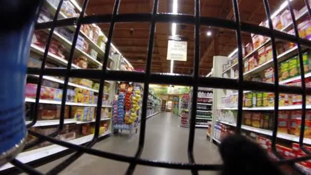 Shopping Cart, Stores, Retail