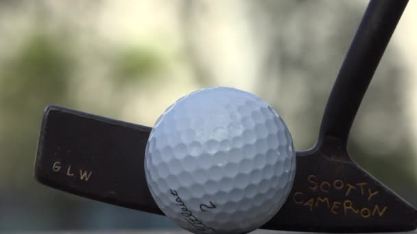 Uvedení, Pro Golf, sport