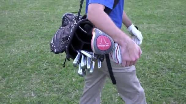 Professional Golfer, Sports