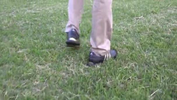 Profesionální golfista, sport