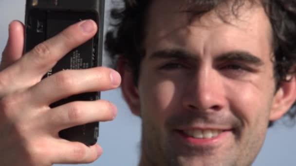 selfie, vlastní fotografie, mobilní telefony
