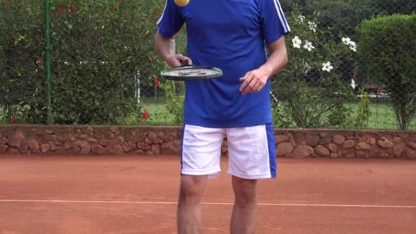 Tenis, rakety sporty