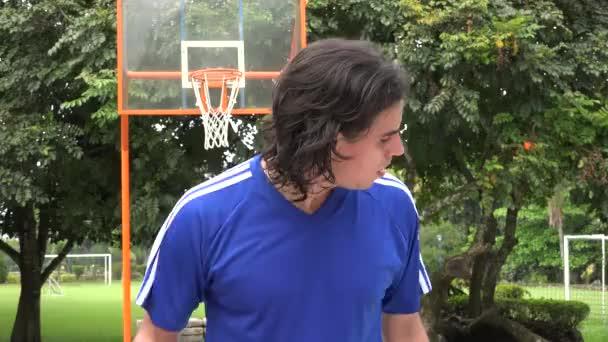 Basket, sport, atletica