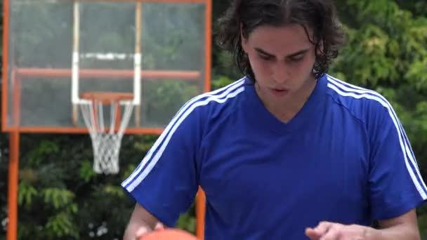 Basketbal, sportovní, atletika
