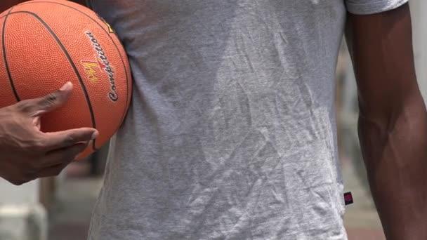 kosárlabda, atlétika, sport